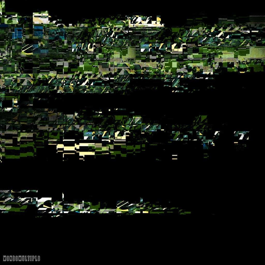 Jade Fleet