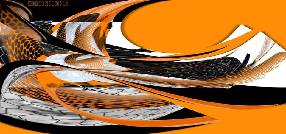 Orange song